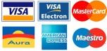 Carte-di-credito-accettate