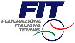 FIT_logo ridotto